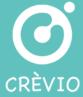 CREVIO -クレヴィオ-
